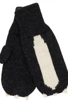 Fäustlinge Baby Alpaka Frettchen(117933389)