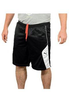 Short Puma PantaloncinobasketShorts(127859902)