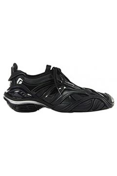 Balenciaga Erkek Tyrex Siyah Sneaker 43 EU(118642943)