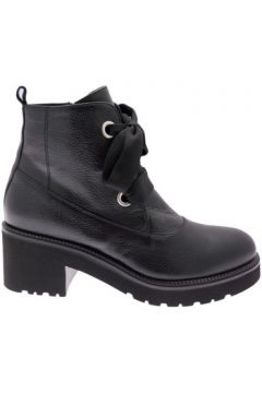 Boots Donna Soft DOSODS0615ne(128005448)