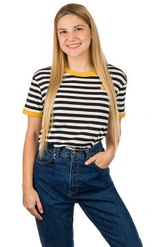 Coal Jetty T-Shirt grijs(100661576)