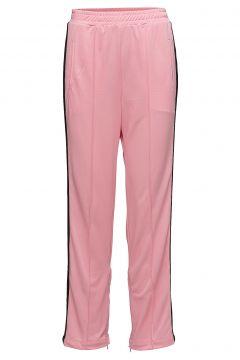 Dubois Polo Sweatpants Jogginghose Pink GANNI(108941348)