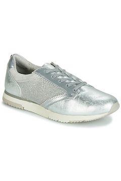 Chaussures Tamaris CONSTANZE(115393289)
