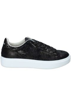 Chaussures Lotto T7440(115656514)