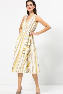 Платье Madeleine(110356129)