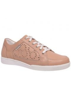 Chaussures Mephisto daniele. perf(115500960)