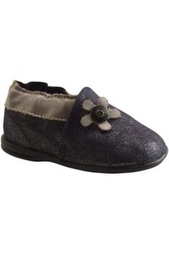 Ballerines enfant Bellamy FLEURELLE(115426537)