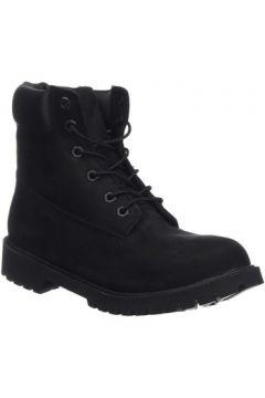Boots enfant Timberland PREMIUM 6 IN NERI(115477944)