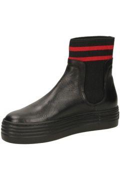 Boots Tosca Blu BARROW(127923286)