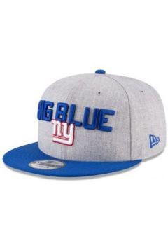 Casquette New-Era Casquette NFL New York Giants(115499457)