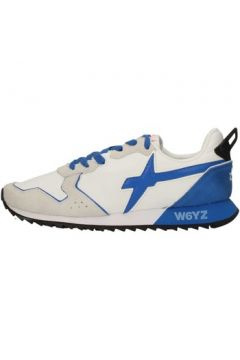 Chaussures W6yz JET-M(115573289)