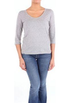 T-shirt Capobianco 4W600JM01(101614132)