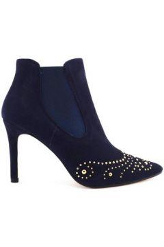 Boots Lodi Rudani(115410057)