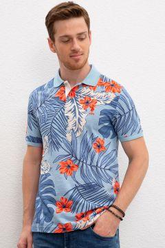 U.S. Polo Assn. T-Shirt L 945052(118433397)