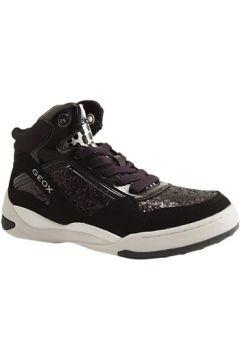 Chaussures enfant Geox Enfants J AYKO(88711219)