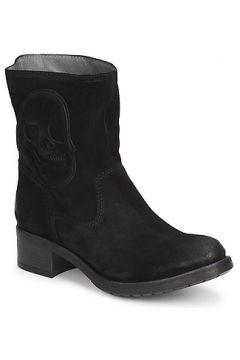 Boots Liebeskind LS7000(115384698)