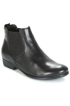 Boots Ara GERMOU(115478453)