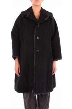 Manteau Comme Des Garcons GBC004051(101604979)