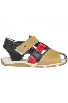 Sandales enfant Campanilla AN0066(98752503)