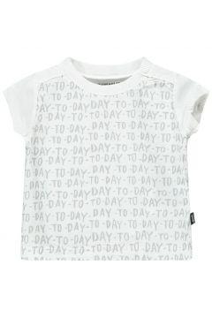 T-Shirt To-Day aus Bio-Baumwolle(117873933)