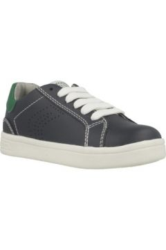 Chaussures enfant Geox J DJROCK BOY(115539543)