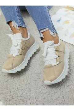 Chaussures De Sport Awon Vison(125460715)