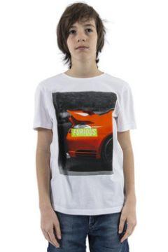 T-shirt enfant Le Temps des Cerises walterbo(115509443)