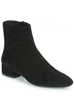 Boots Vagabond JOYCE(98540345)