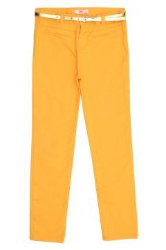 Pink&Orange Pantolon 3 Yaş 5000335309001(96848233)