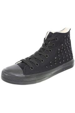 Chaussures enfant Be Someone a42bso002(98735197)