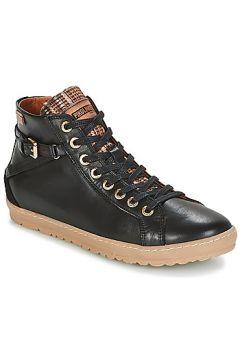 Chaussures Pikolinos LAGOS 901(115584015)