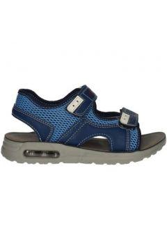 Sandales enfant Asso 66053(115576008)