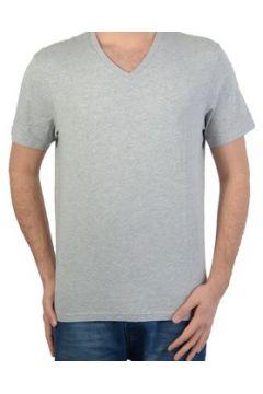 T-shirt Mcgregor T Shirt del.1(115430532)