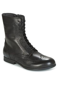 Boots Birkenstock LARAMI(98482177)