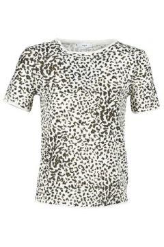 T-shirt Suncoo MACHA(88435414)