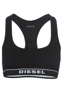 Brassières Diesel MILEY(115562856)