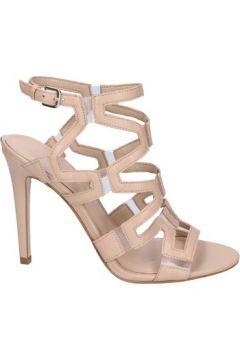 Sandales Guess sandales cuir(115644783)
