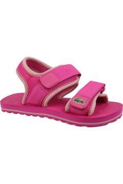 Sandales enfant Lacoste Sol 119 737CUC00222J4(101612877)