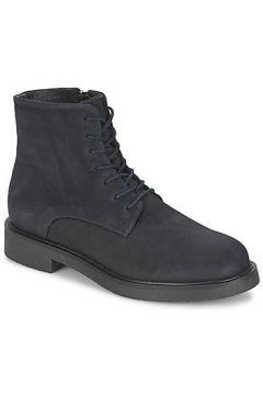 Boots Shoe Biz WASHALA(115455353)