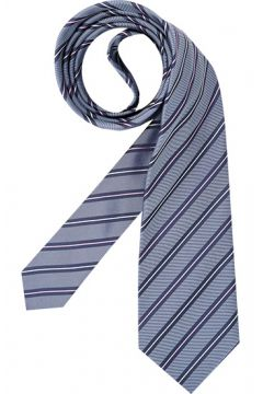 HUGO BOSS Krawatte 50376029/410(78677509)