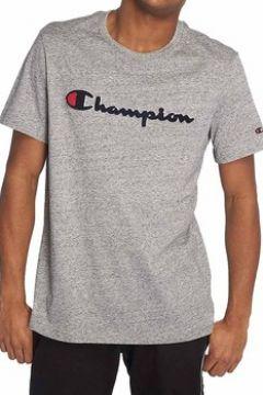 T-shirt Champion GRIGIA(115508848)