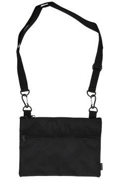 Empyre Climber Sling Bag zwart(108030402)