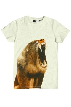 Molo T-Shirt(118493193)