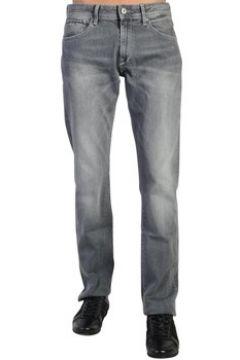 Jeans enfant Pepe jeans Jeans Enfant Beckets Denim(115430667)