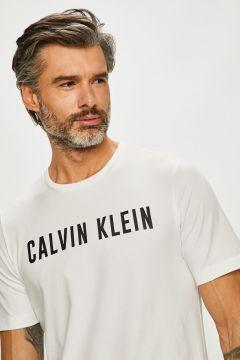 Calvin Klein Performance - T-shirt(124371545)