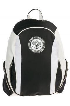 Men's nylon rucksack backpack travel(118072383)