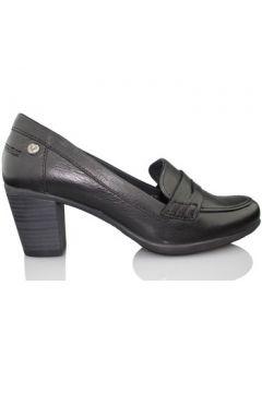 Chaussures escarpins Martinelli BLACK BERTA(115449452)