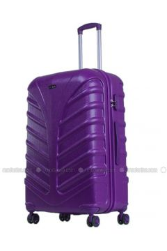 Purple - Suitcases - ÇÇS(110328844)