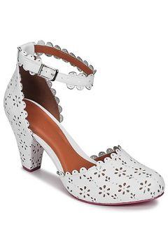 Chaussures escarpins Cristofoli OULALOU(115409849)