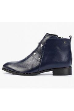 Ботинки Bosccolo(103359034)